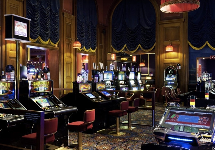 Mise minimum poker casino deauville hollywood slots maine casino