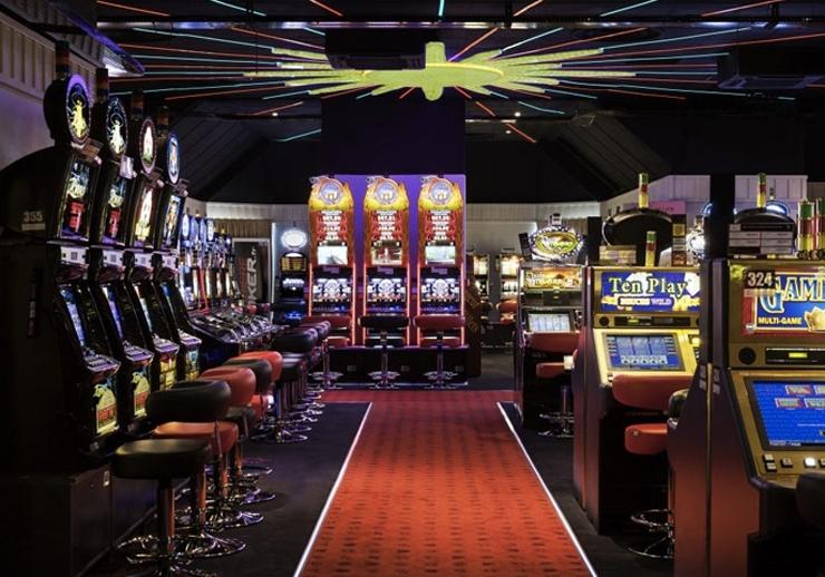Le touquet casino 15