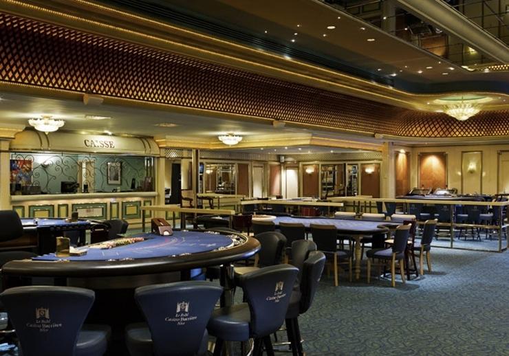 atlantis dubai casino