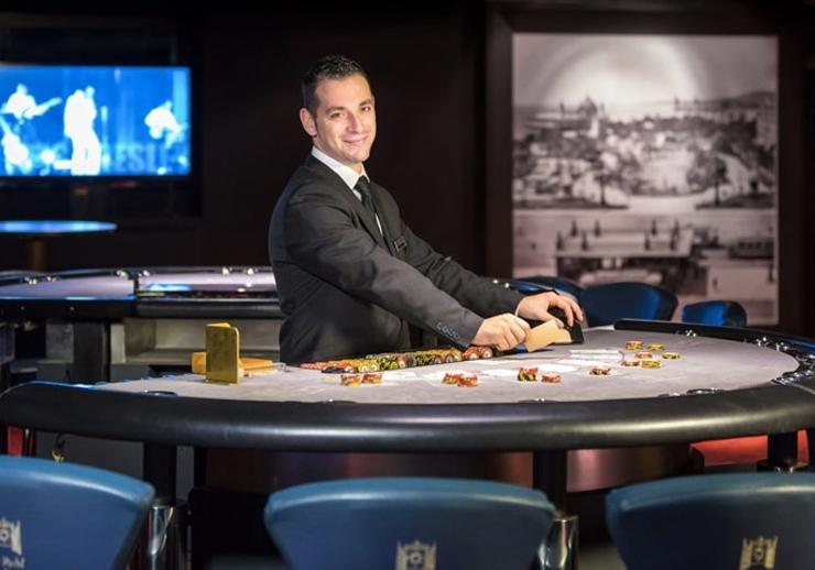 Casino ruhl online casino casino slots