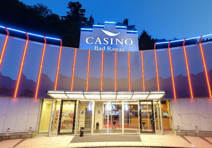 bad ragaz casino
