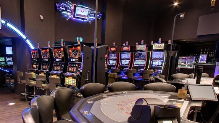 Casino neuchatel carte casino saint raphael horaire