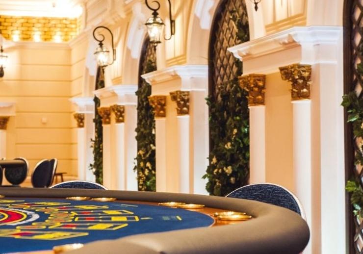 gratis slot ohne anmeldung machine spielen casino nova chisinau