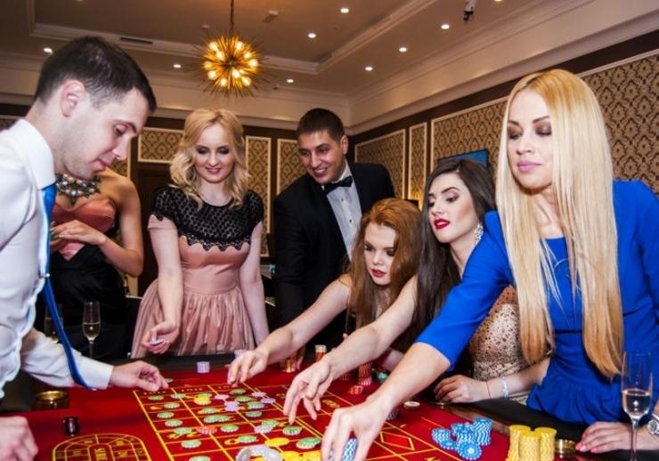 double triple chance online casino casino nova chisinau