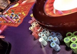 Казино бергамо казино 777 игровые автоматы играть бесплатно