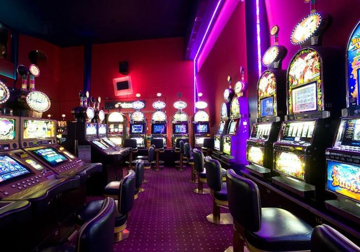 casino spiele de neuchatel cluedo kostenlos spielen