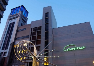 Belgium gambling casinos how to beat the odds on slot machines