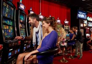 Lanadas casino
