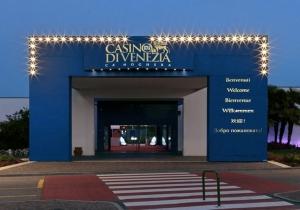 Casinos near rome italy palais de mediterranee nice casino
