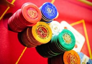 casinos proches de amn ville france liste 2018 jour casinosavenue. Black Bedroom Furniture Sets. Home Design Ideas