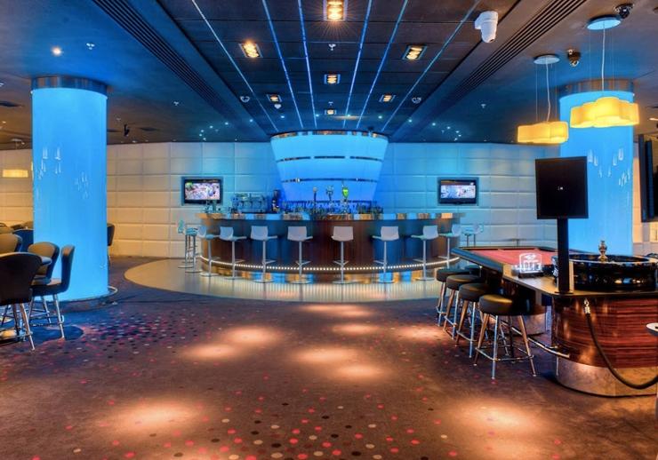Portomaso казино игровые автоматы разные играть бесплатно