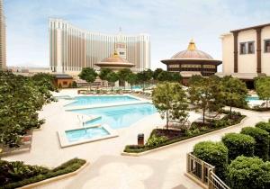 Mustang gold casino