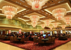 Star casino macau gambling hands