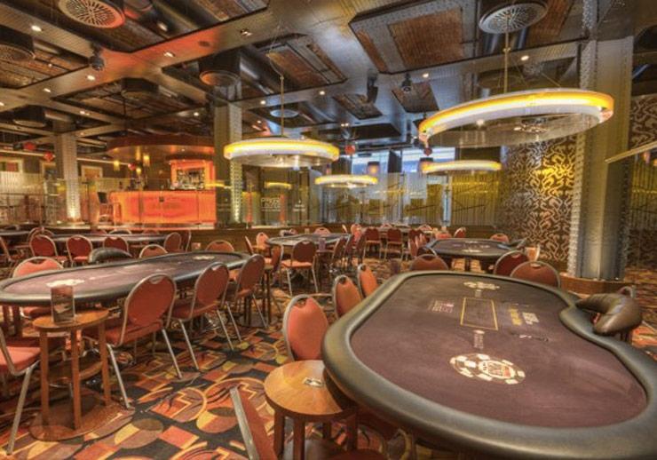 Casino 235