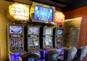 Casino queensway new no deposit codes for online casinos