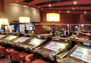 Leeds casino