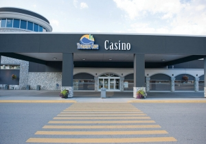 Casino prince rupert hotel near winstar casino