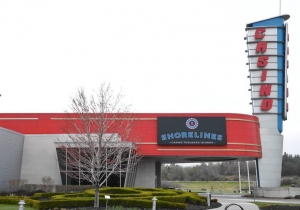 New casino in kingston ontario quebec