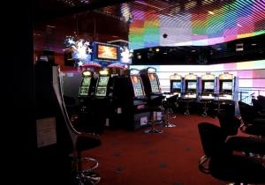 Casino baleares national poker tournament las vegas