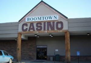 casinos in alberta list