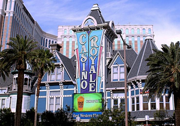Www casino royale las vegas scott hecker poker