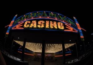Casino North Dakota