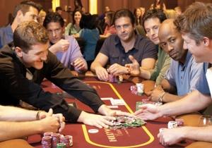 Casinos around cedar rapids iowa slotnuts rtg casino coupon codes