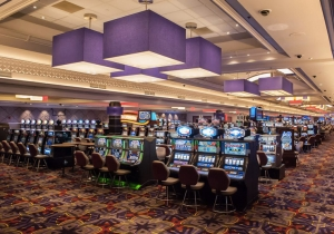 CASINOS in & near LAKE GENEVA, WISCONSIN - 2019 up-to-date list