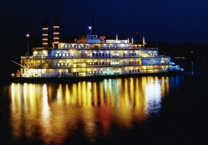 Belterra casino casino indiana indiana cree river casino