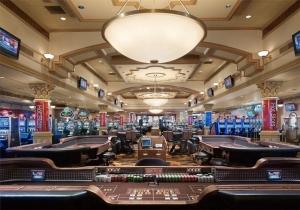 Clinton ia casino hotel casinos near nj