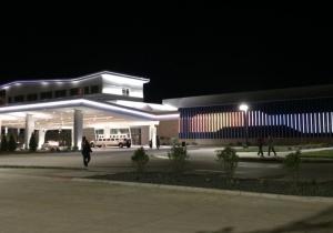 Winegard colorado casino bodog free casino