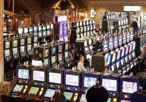 Harrahs casino topeka kansas casino cheat illinois