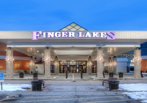 Finger lakes casinos free poker no download galaxi casino