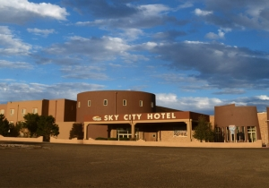 Sky casino albuquerque probability of slot machines