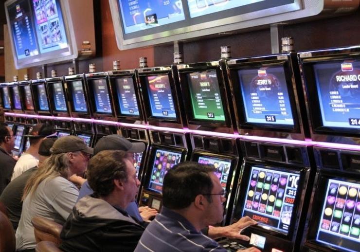 Santa ana star casino table games casino diamond jacks vicksburg