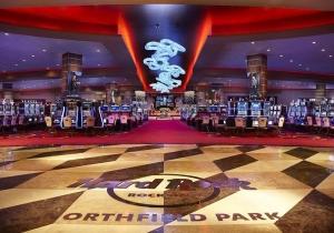 online casino hiring 2019