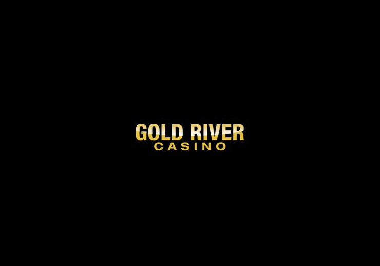 Anadarko Gold River Casino
