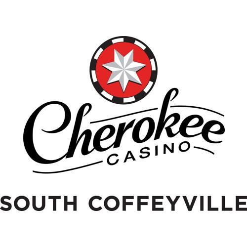 Cherokee Casino South Coffeyville