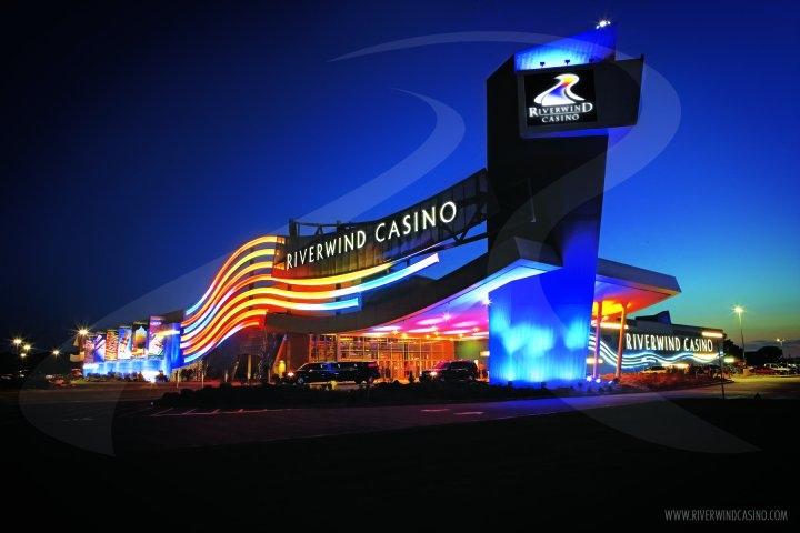 Hotels by riverwind casino bioshock 2 2k games patch