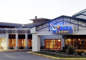Wisconsin Casino Reviews