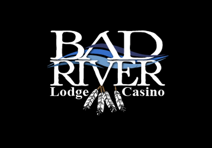 Ashland Bad River Lodge Casino & Hotel