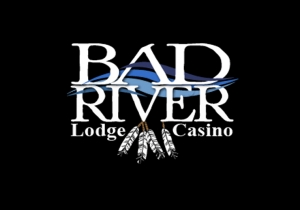 CASINOS in WISCONSIN (WI) - 2019 up-to-date List - CasinosAvenue