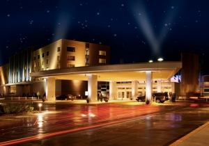 A list of casinos in wisconsin mille lacs casino mn