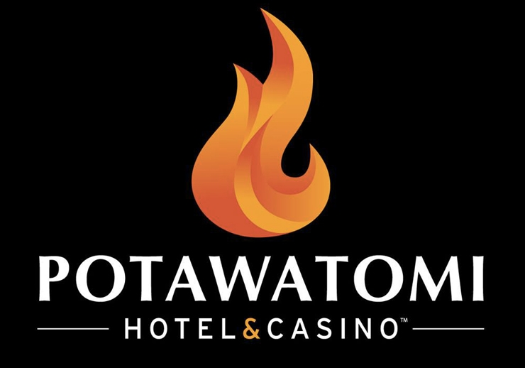 Potawatomi Hotel & Casino Milwaukee