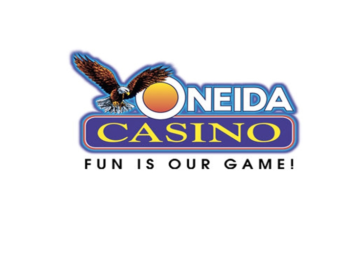 Green Bay Oneida Casino Travel Center