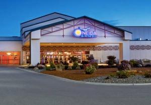 Appleton casino spielregeln blackjack casino