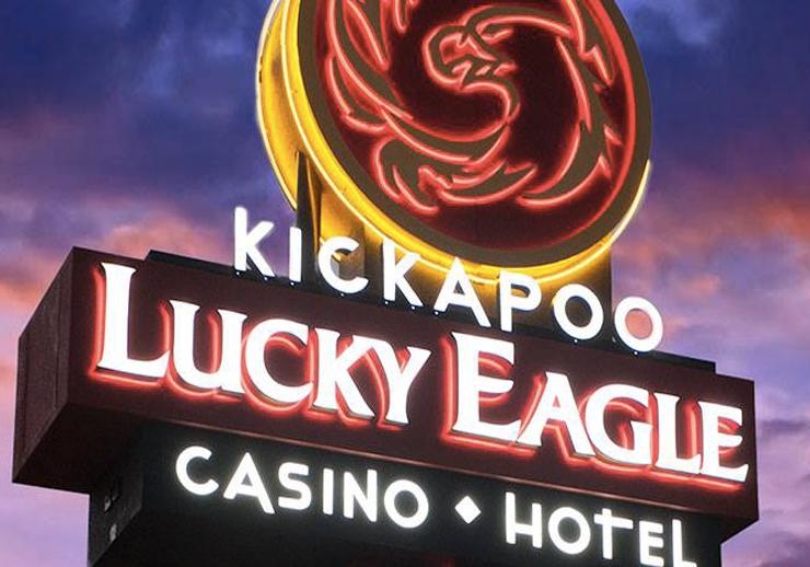 lucky eagle casino eagle pass