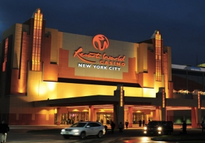 Poker casino near nyc caesars casino nj