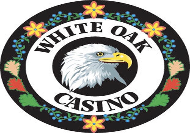 Deer River White Oak Casino