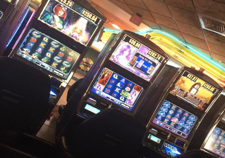 Duluth Casino